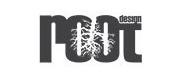 Root Design