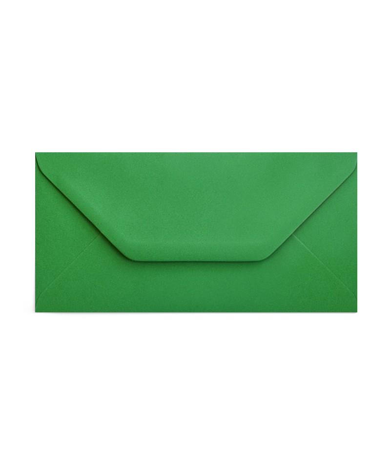 Plic DL verde padure