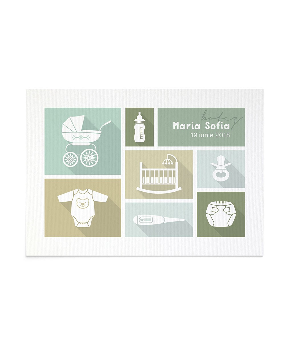 Baby Day-mint-105X148-nettuno