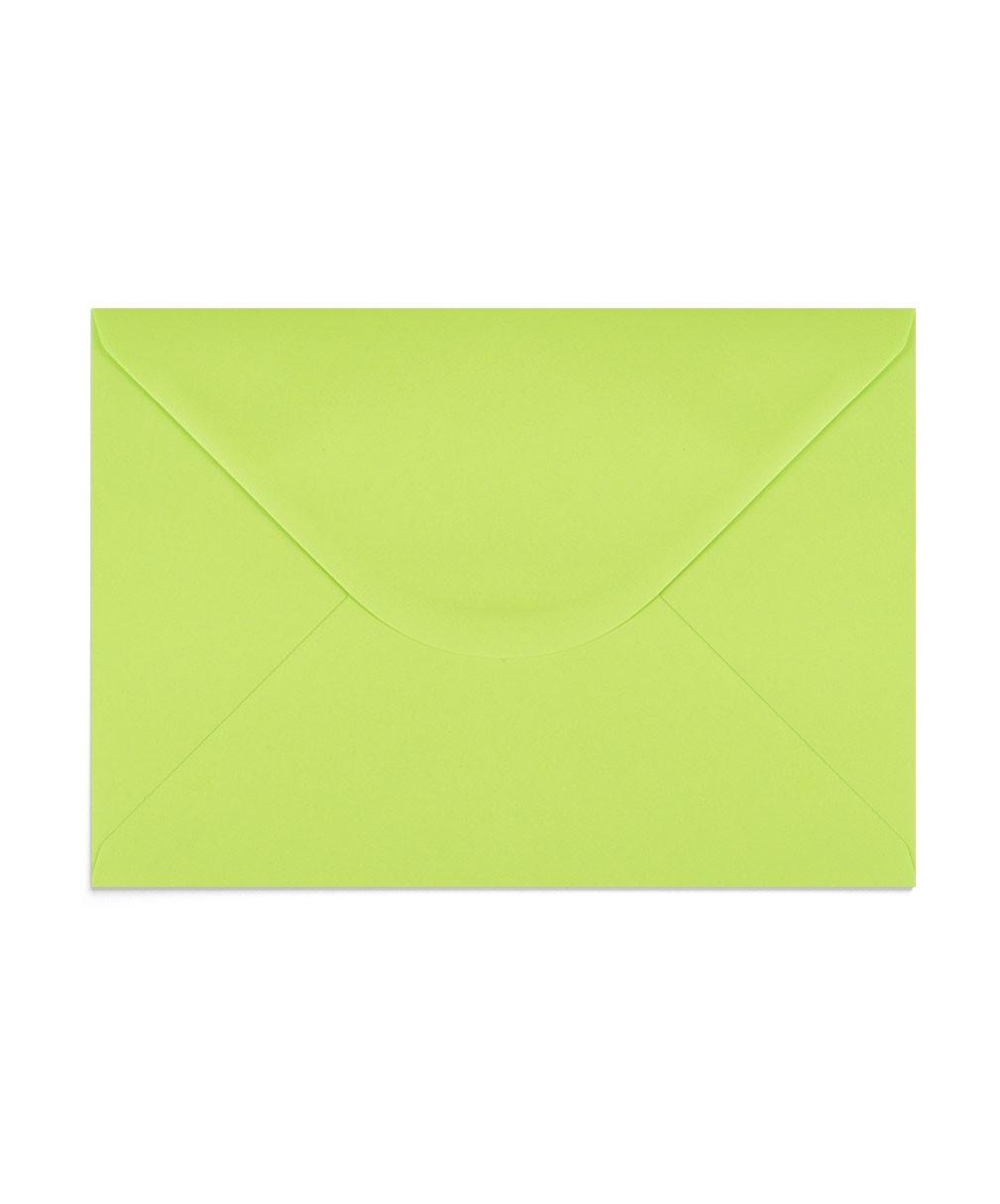 Plic C5 verde crud