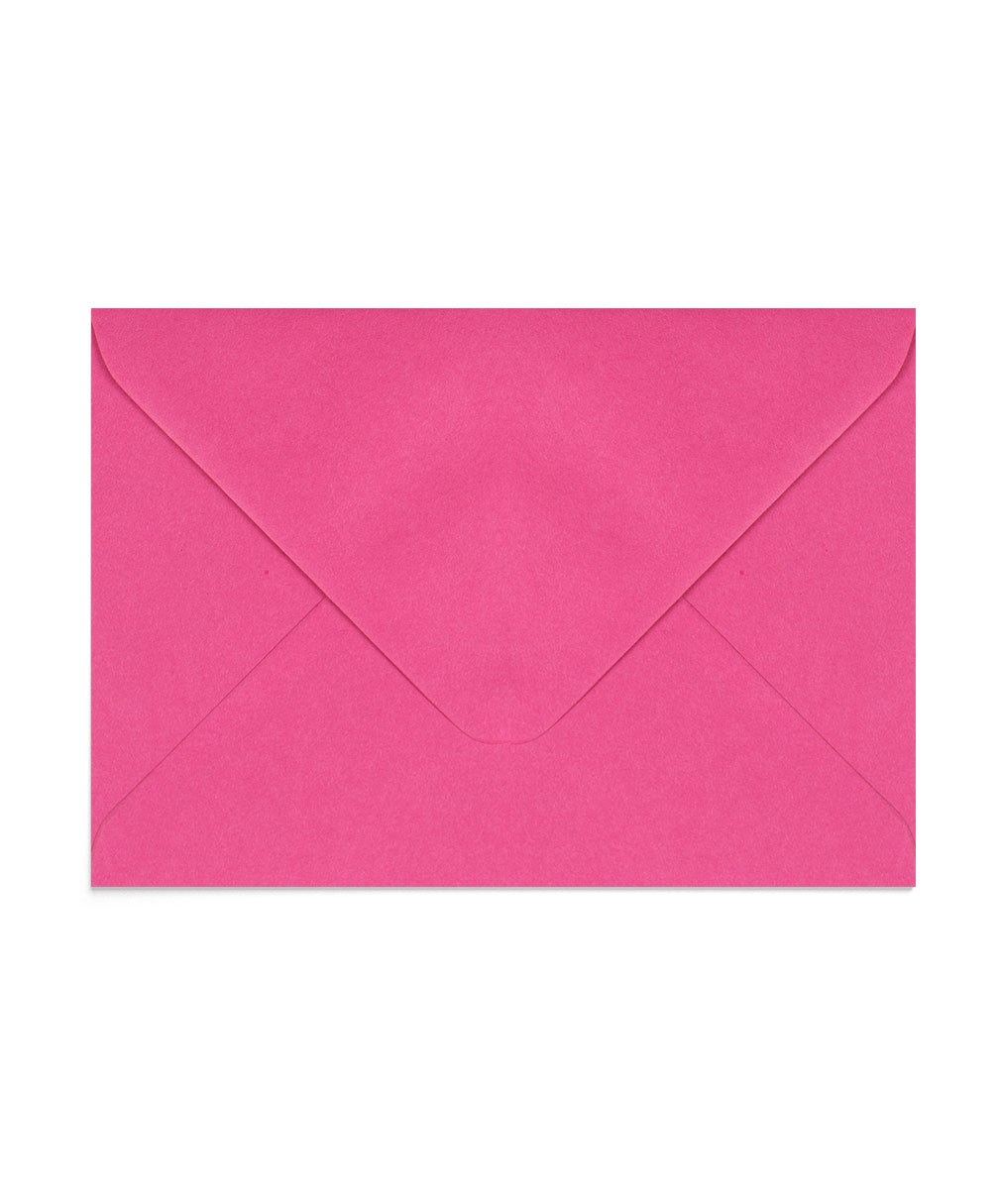 Plic C6 roz fuchsia