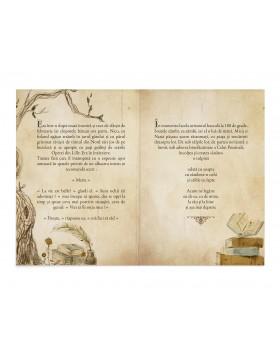 Cartea Nuntii