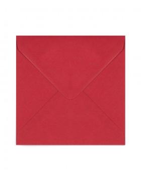 Plic 13x13 rosu-grena