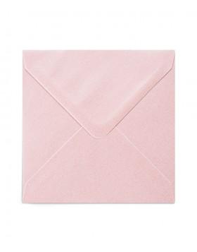Plic 13x13 roz sidef