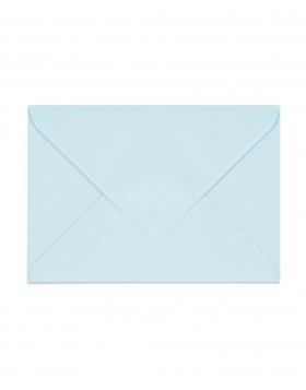 Plic C6 bleu pastel