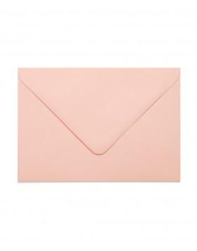 Plic C6 roz pastel