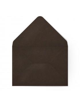 Plic C6 Basalt