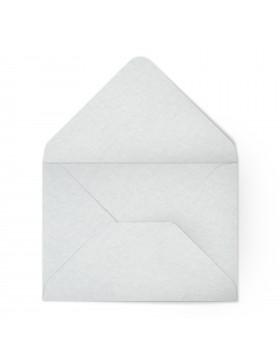 Plic C6 Parchment Grey