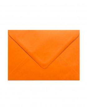 Plic C6 portocaliu