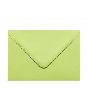Plic C6 verde crud