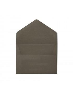 Plic I8 Sombre Grey