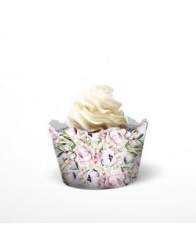 Wrapper Dreamy Bloom