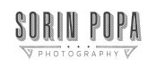 Sorin Popa Photography