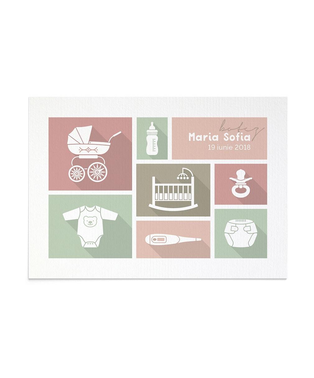 Baby Day-antique-pink-105X148-nettuno