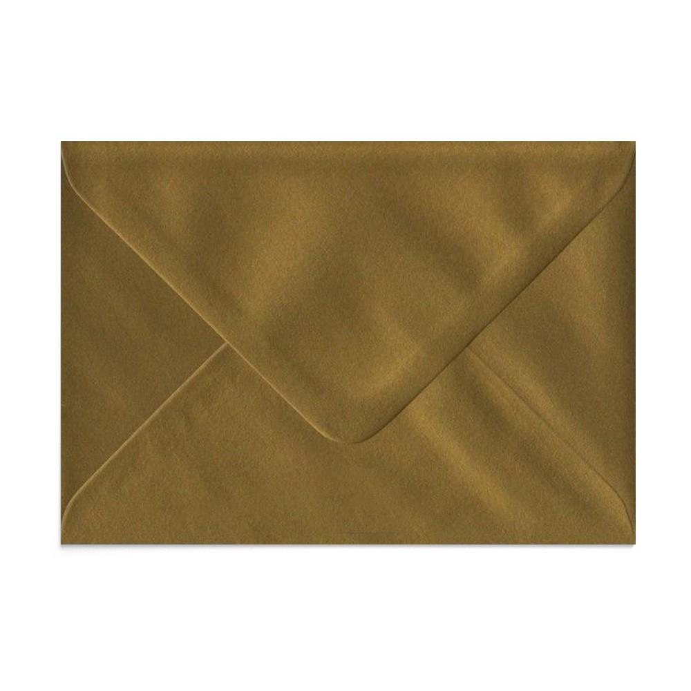 Plic C6 auriu