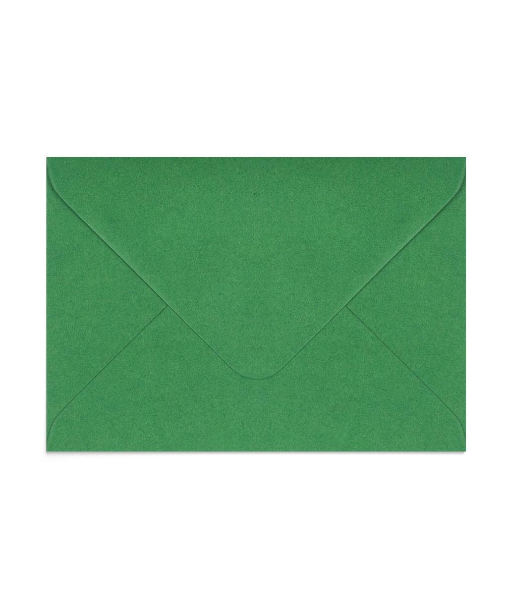 Plic C6 verde padure