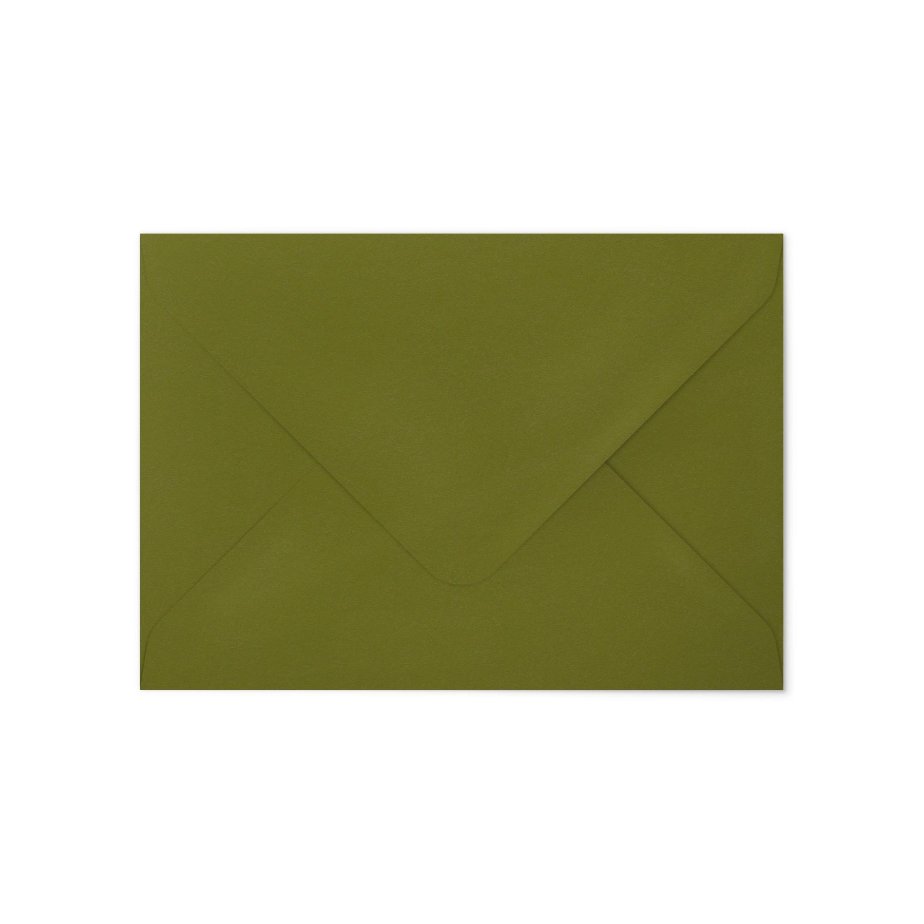 Plic C6 Meadow Mat