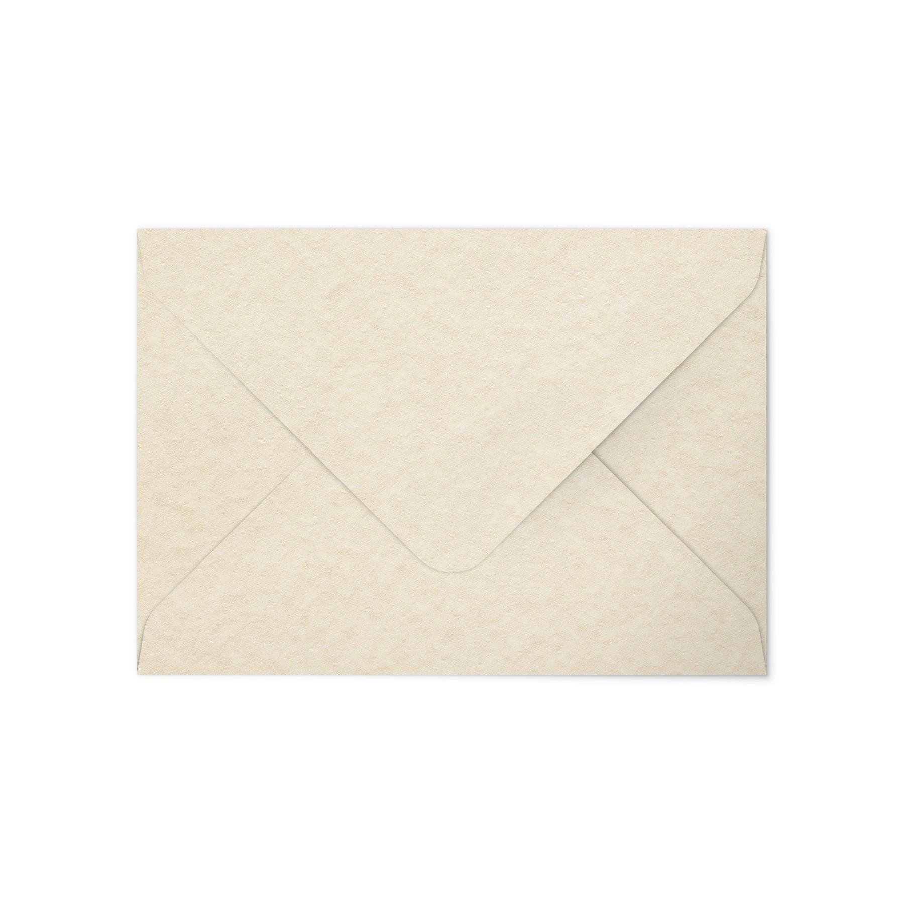 Plic C6 Parchment Natural Mat
