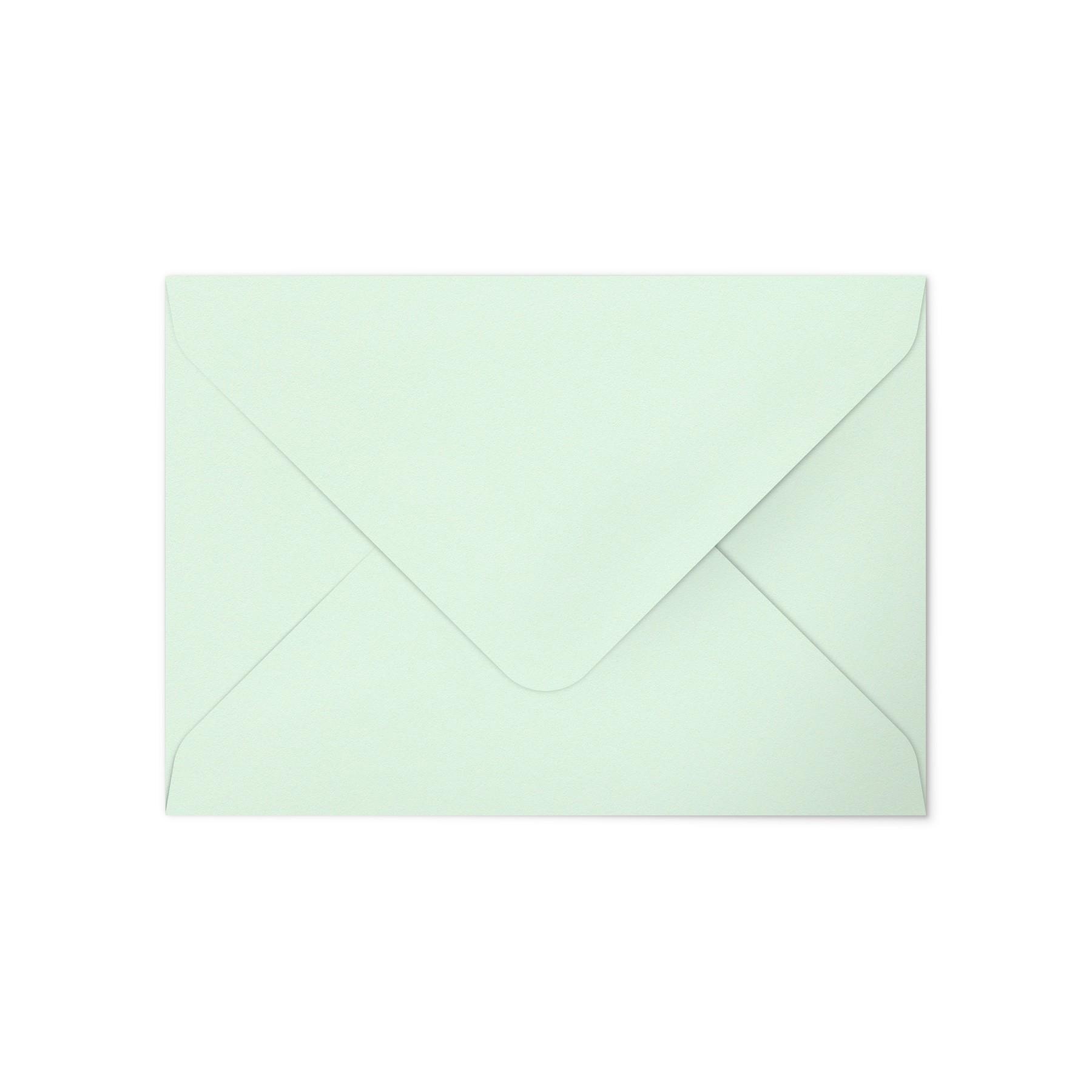 Plic C6 Pastel Green Mat