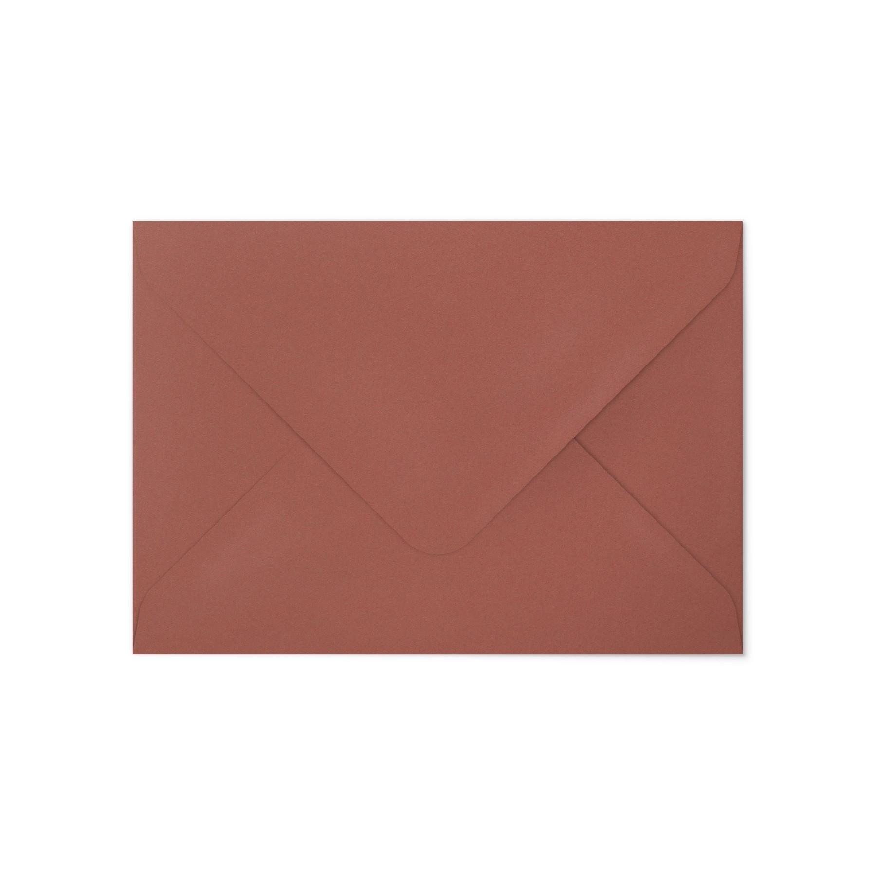 Plic C6 Rosebud Mat