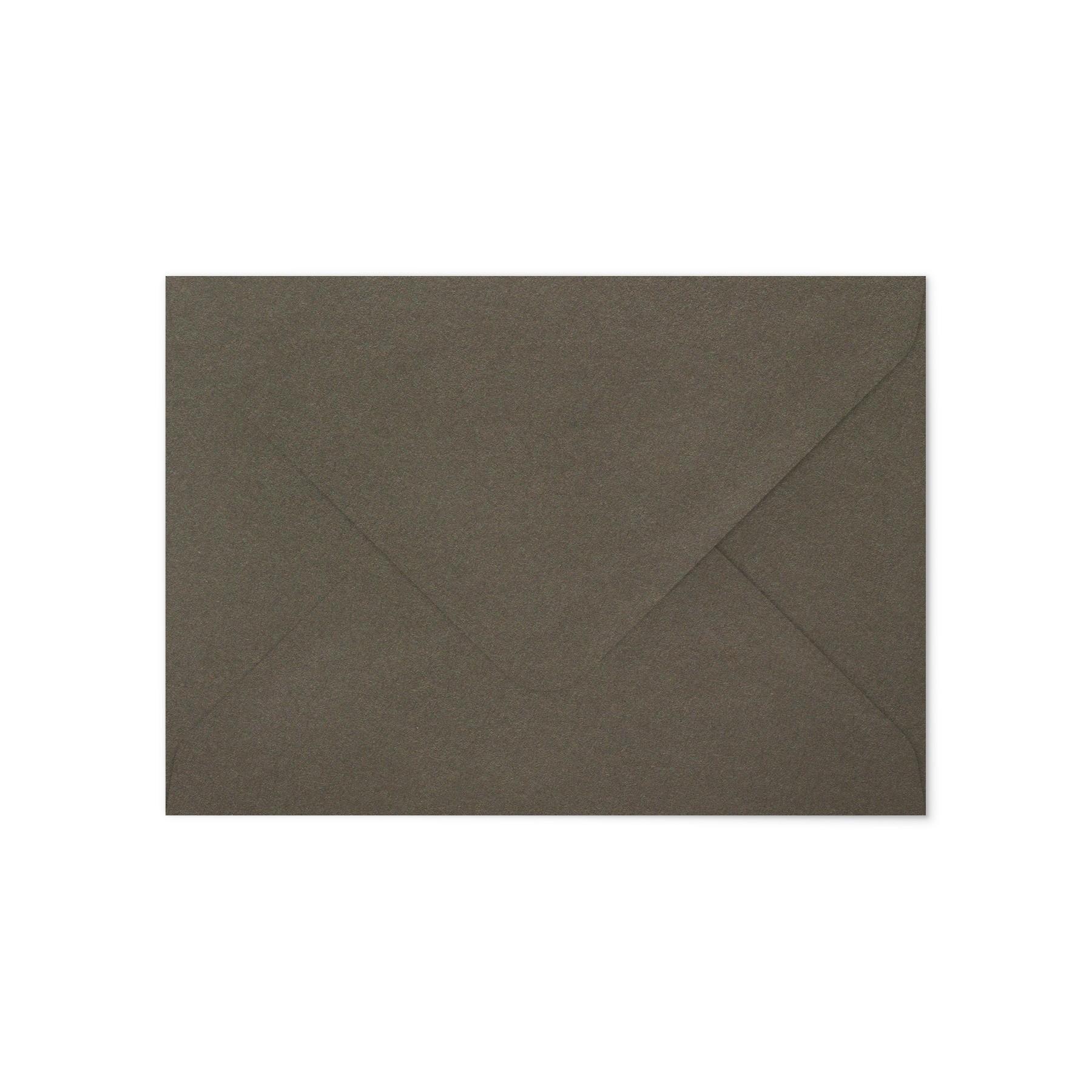 Plic C6 Sombre Grey Mat