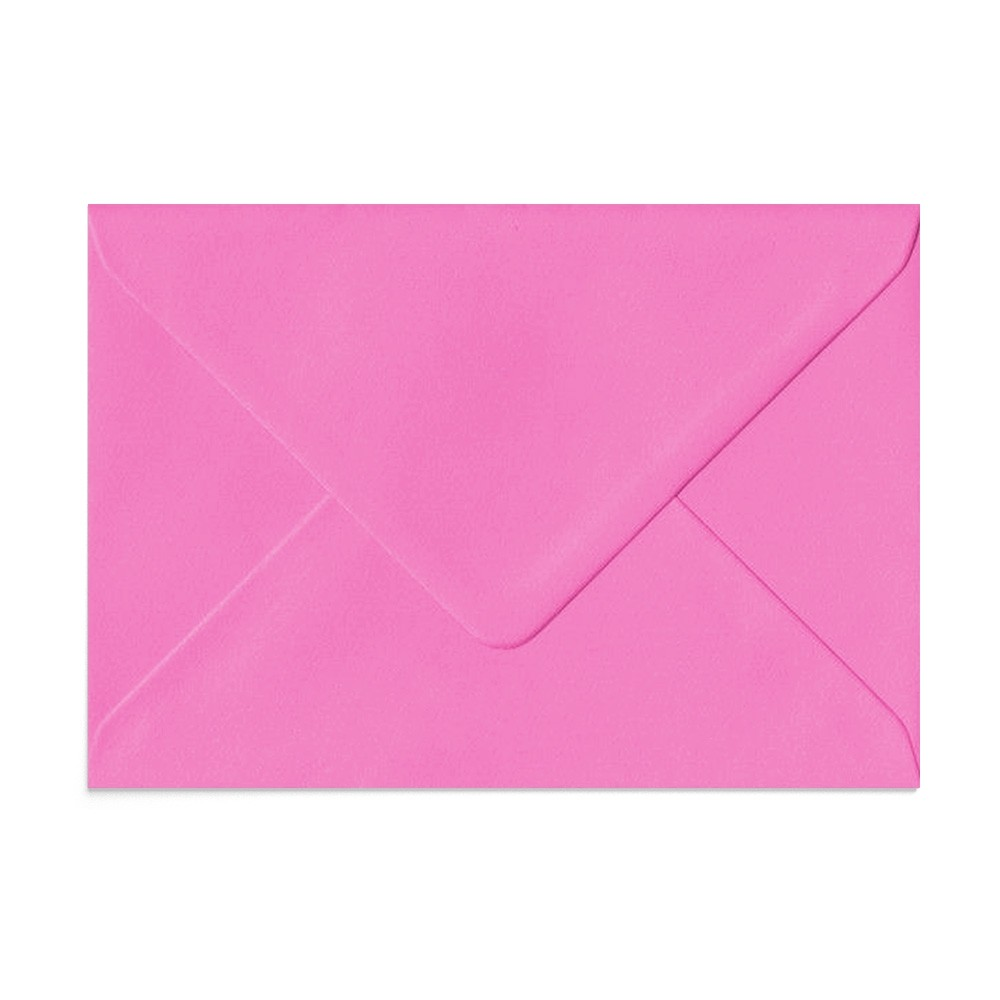 Plic I8 roz bombon
