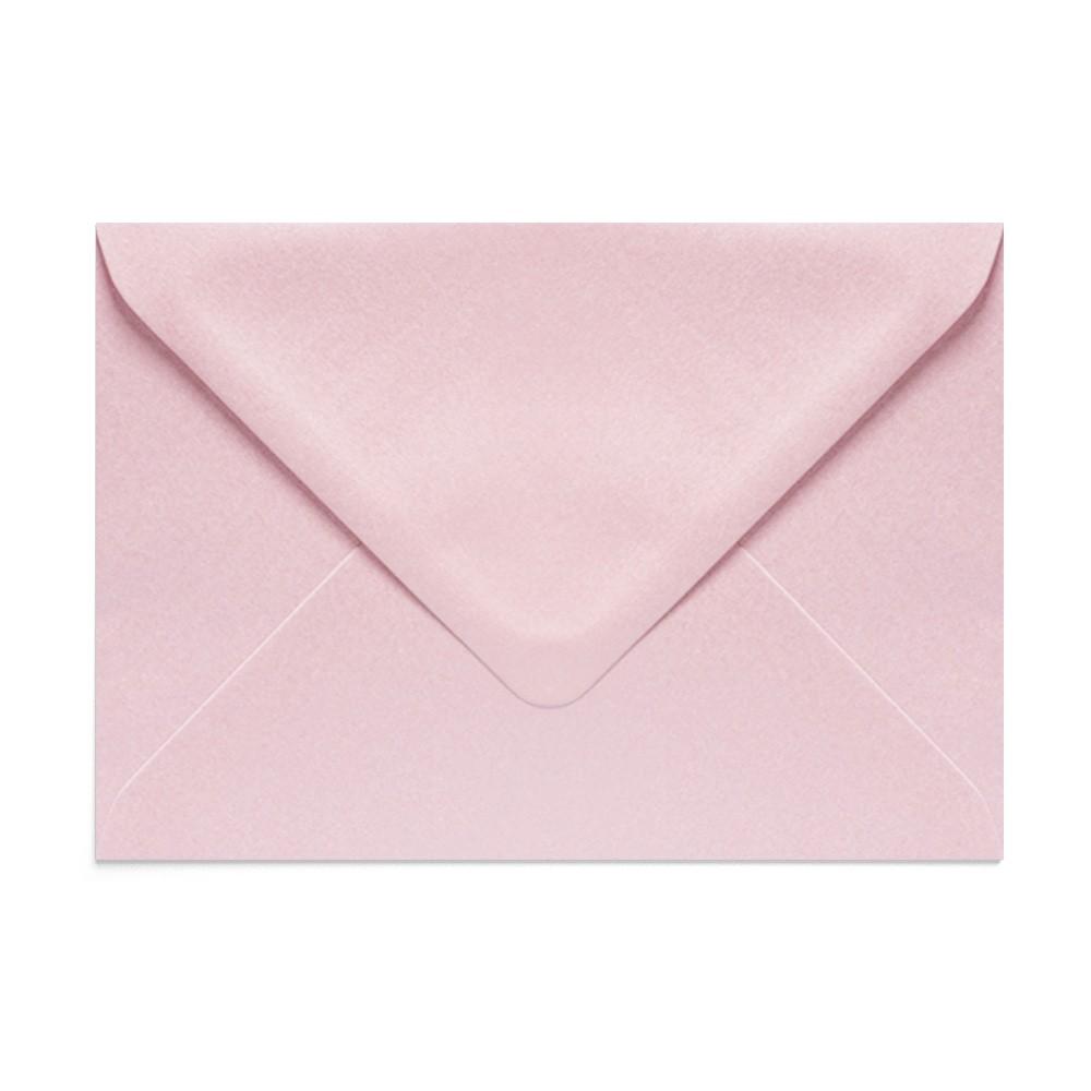 Plic C6 roz sidef