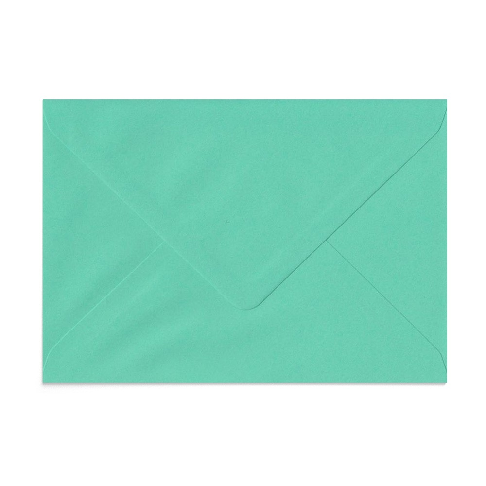 Plic I8 verde mint