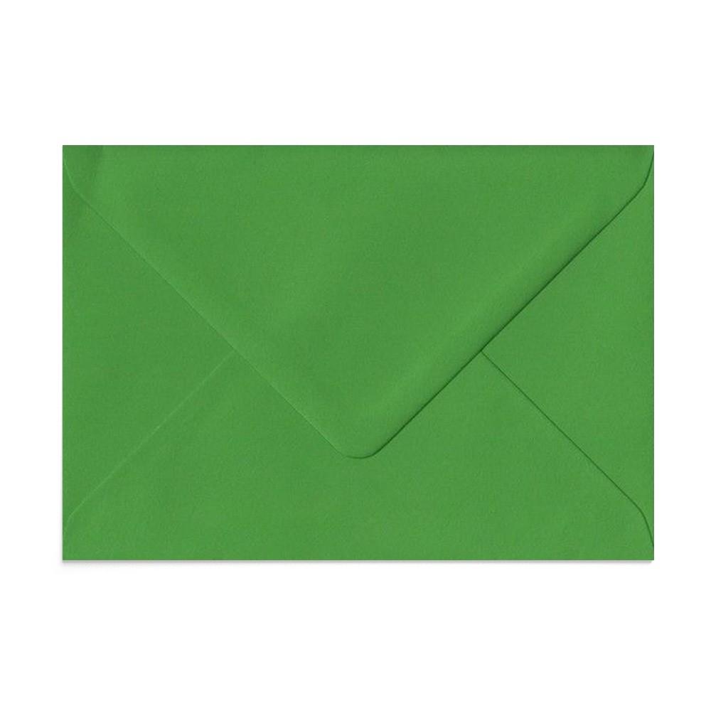 Plic C6 verde