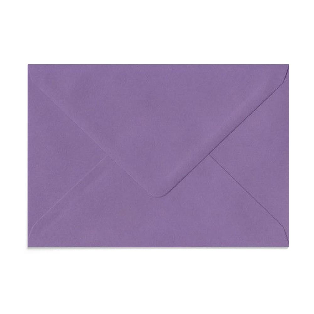 Plic I8 violet