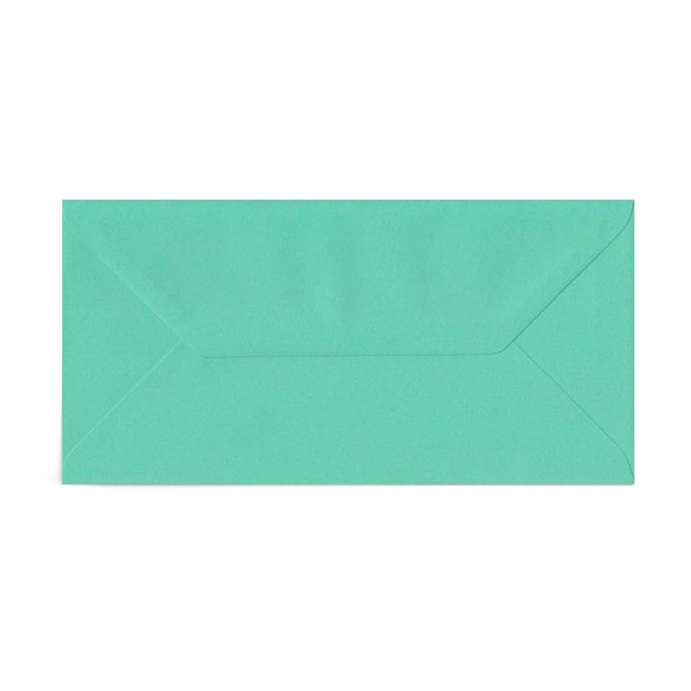 Plic DL verde mint