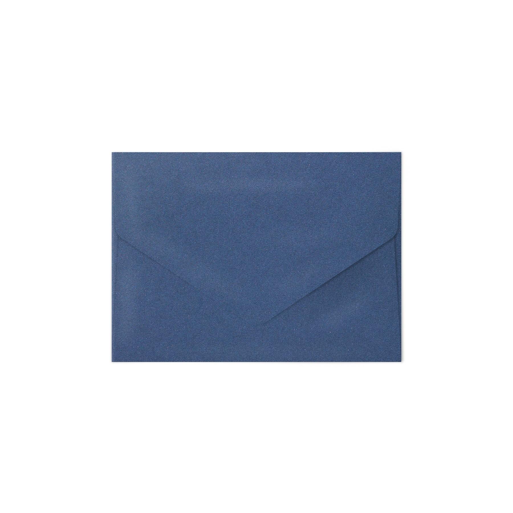 Plic I8 Electric Blue Sidefat