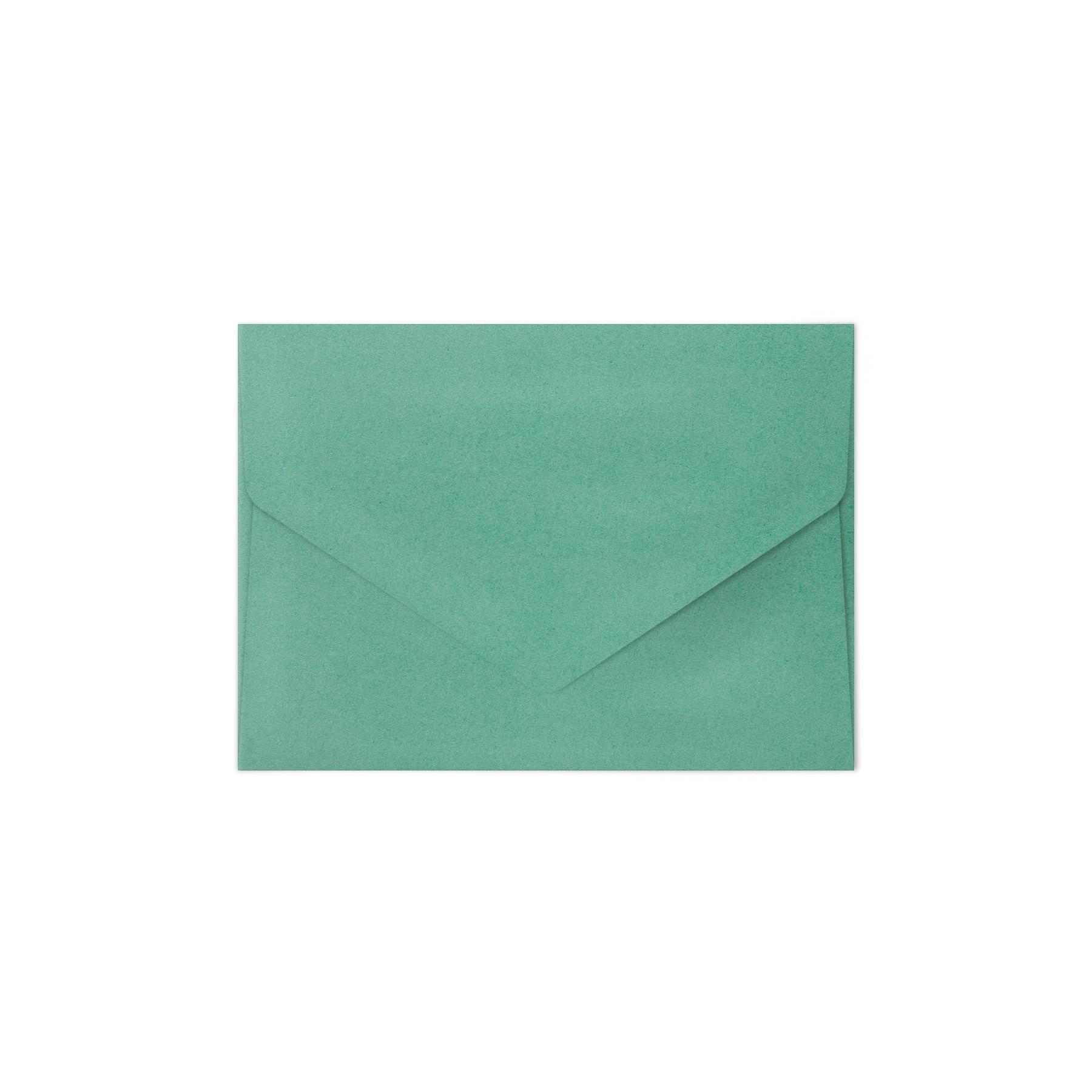 Plic I8 Caribbean Blue Mat