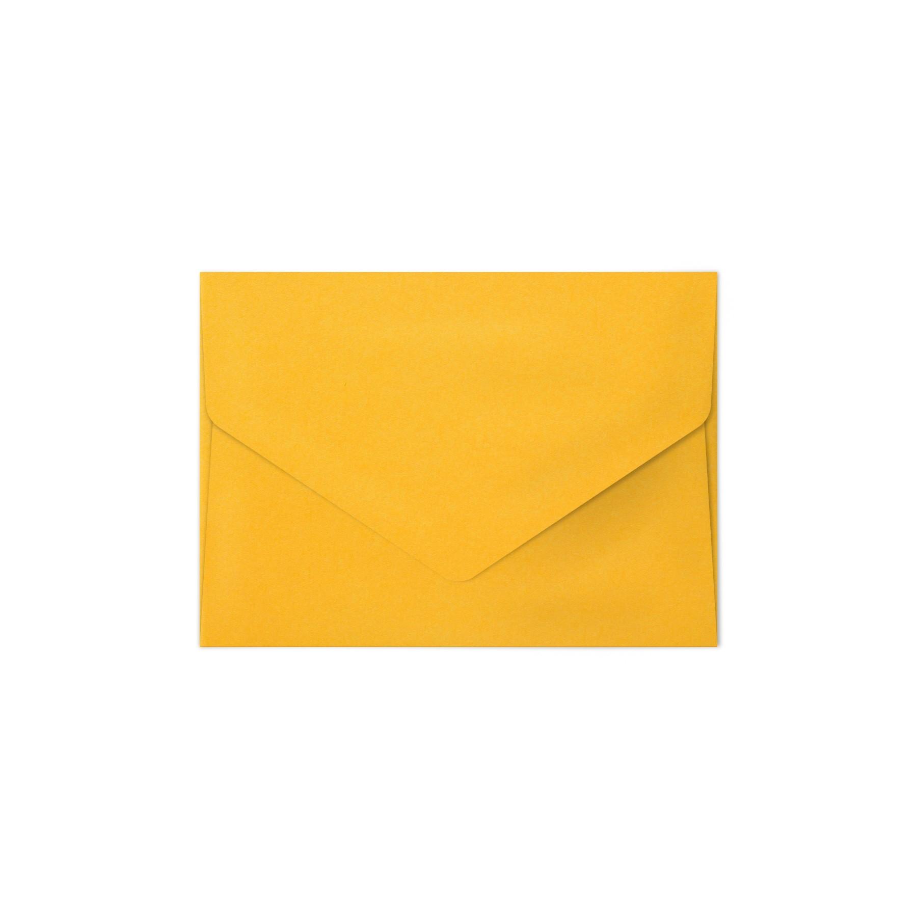 Plic I8 Indian Yellow Mat