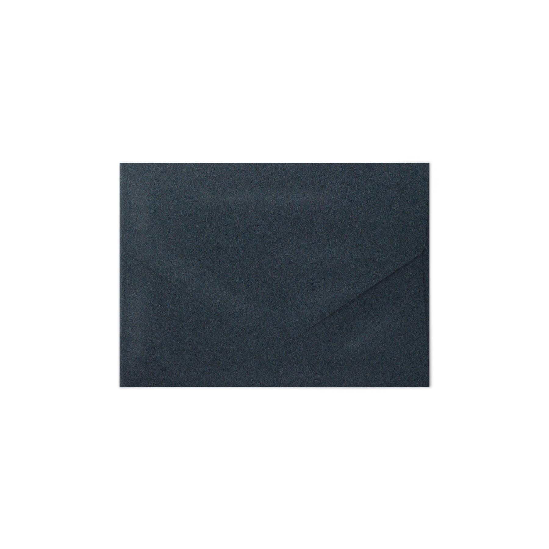 Plic I8 Navy Blue Mat