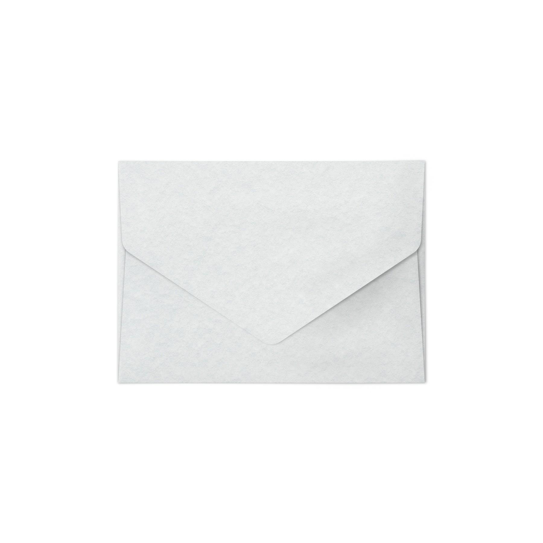 Plic I8 Parchment Grey Mat