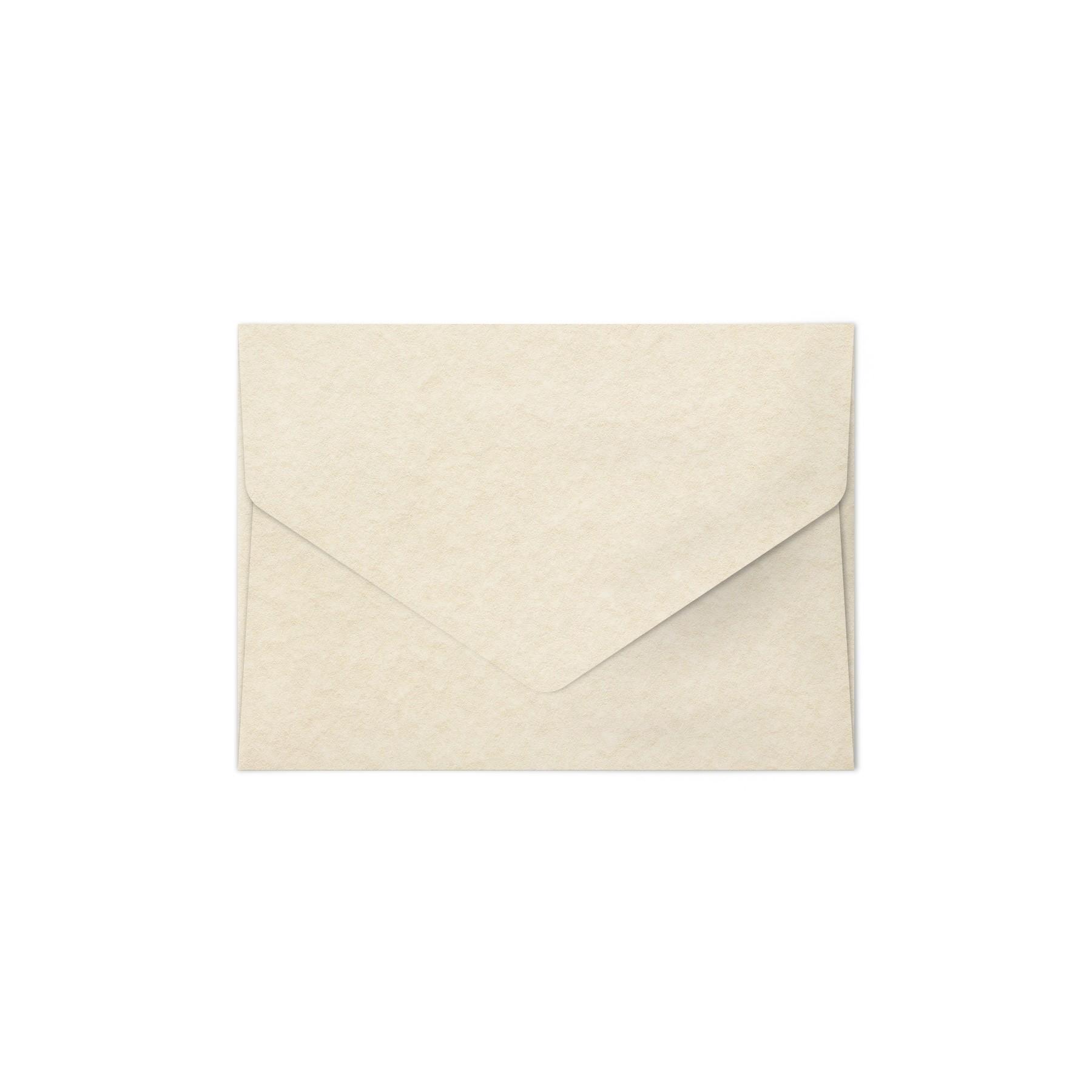 Plic I8 Parchment Natural Mat