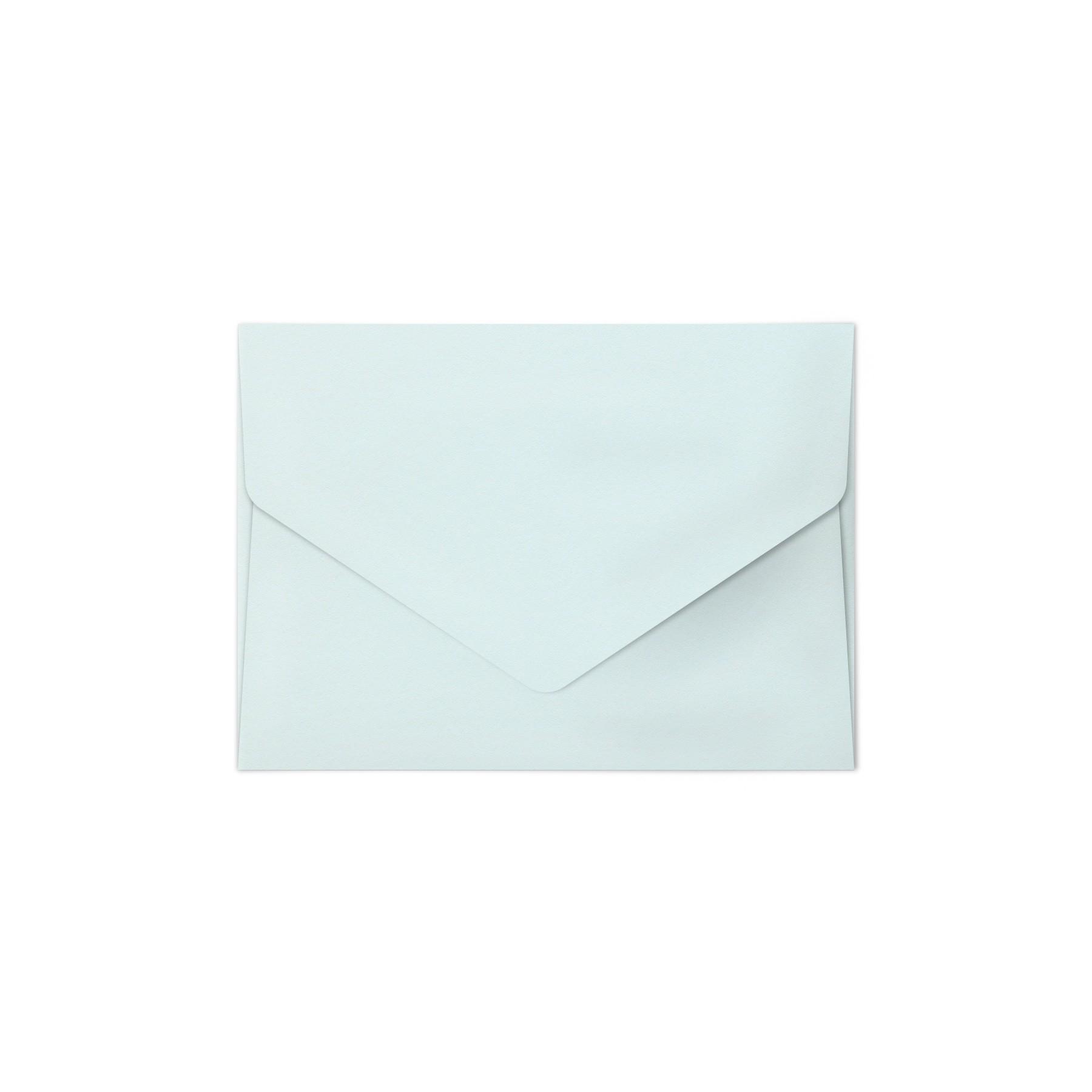 Plic I8 Pastel Blue Mat