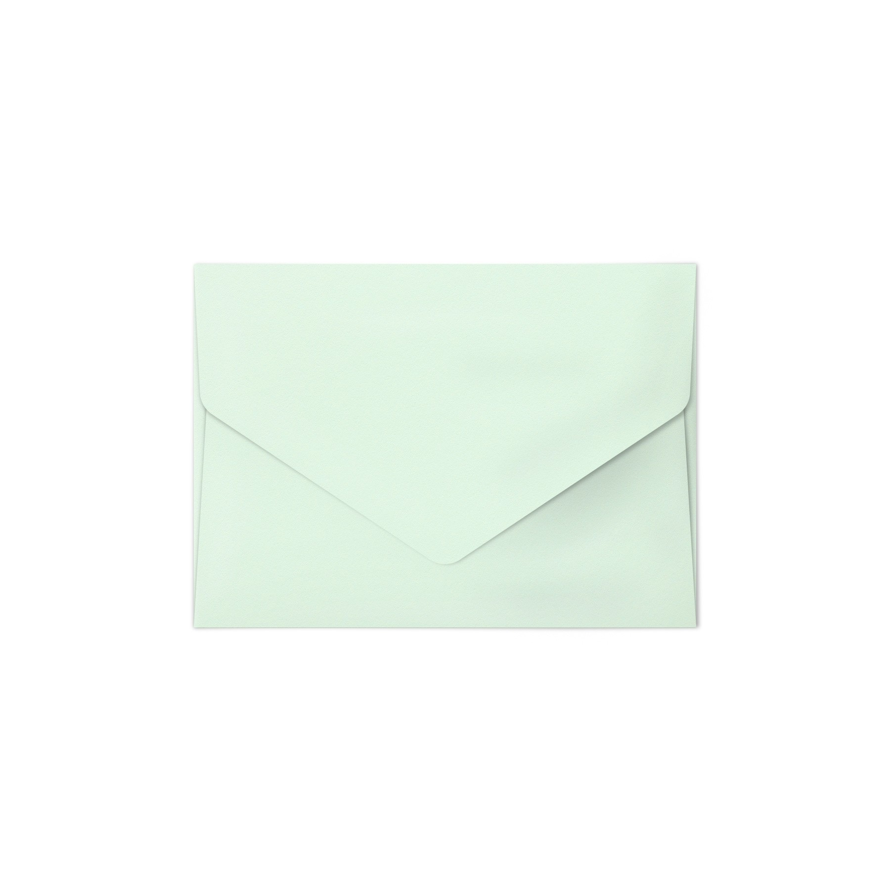 Plic I8 Pastel Green Mat