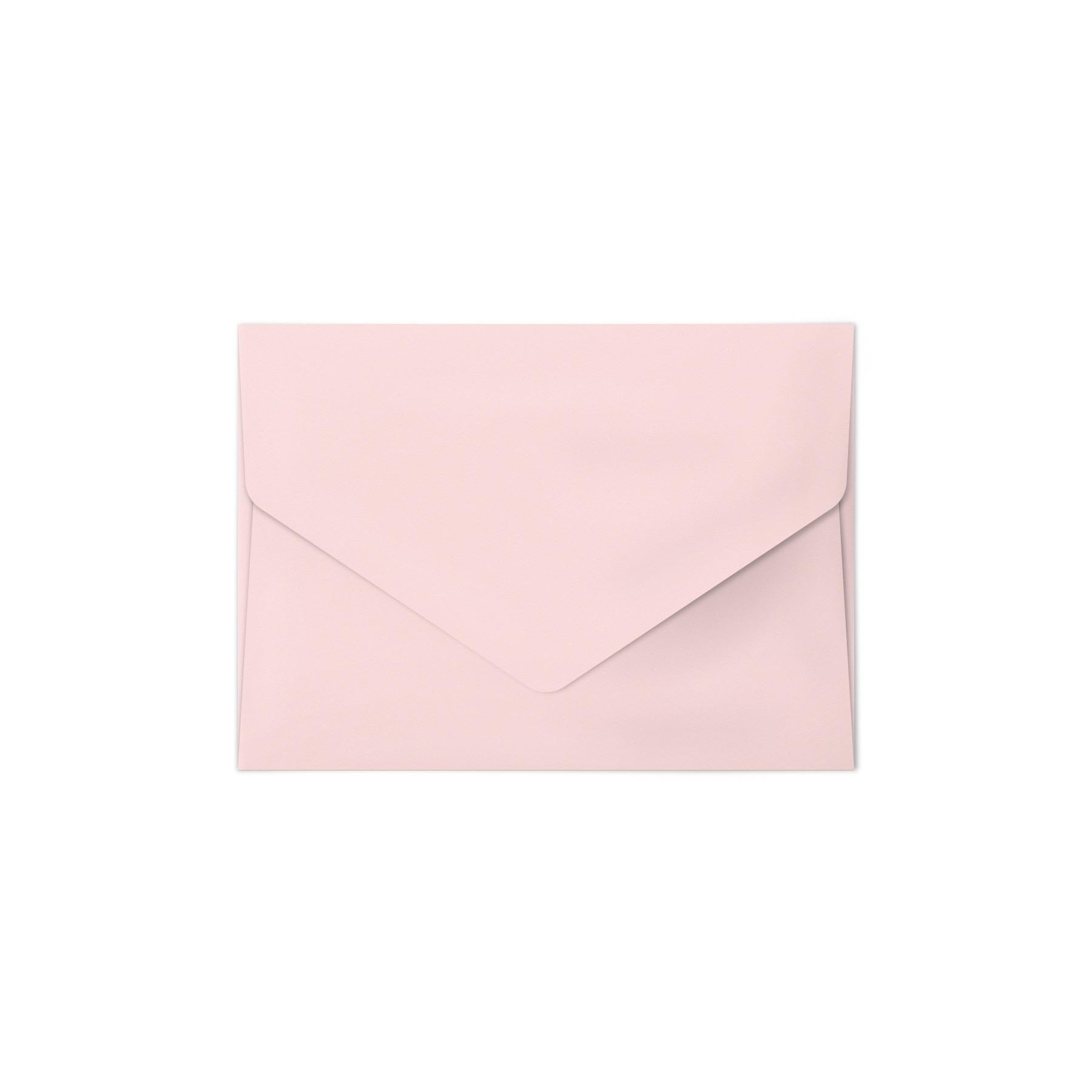 Plic I8 Pastel Pink Mat