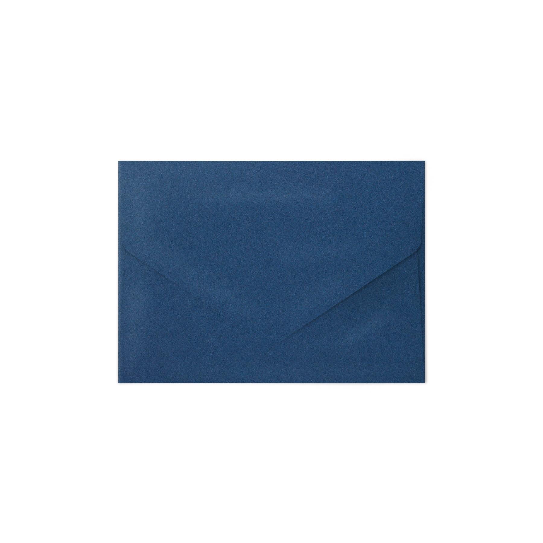Plic I8 Royal Blue Mat