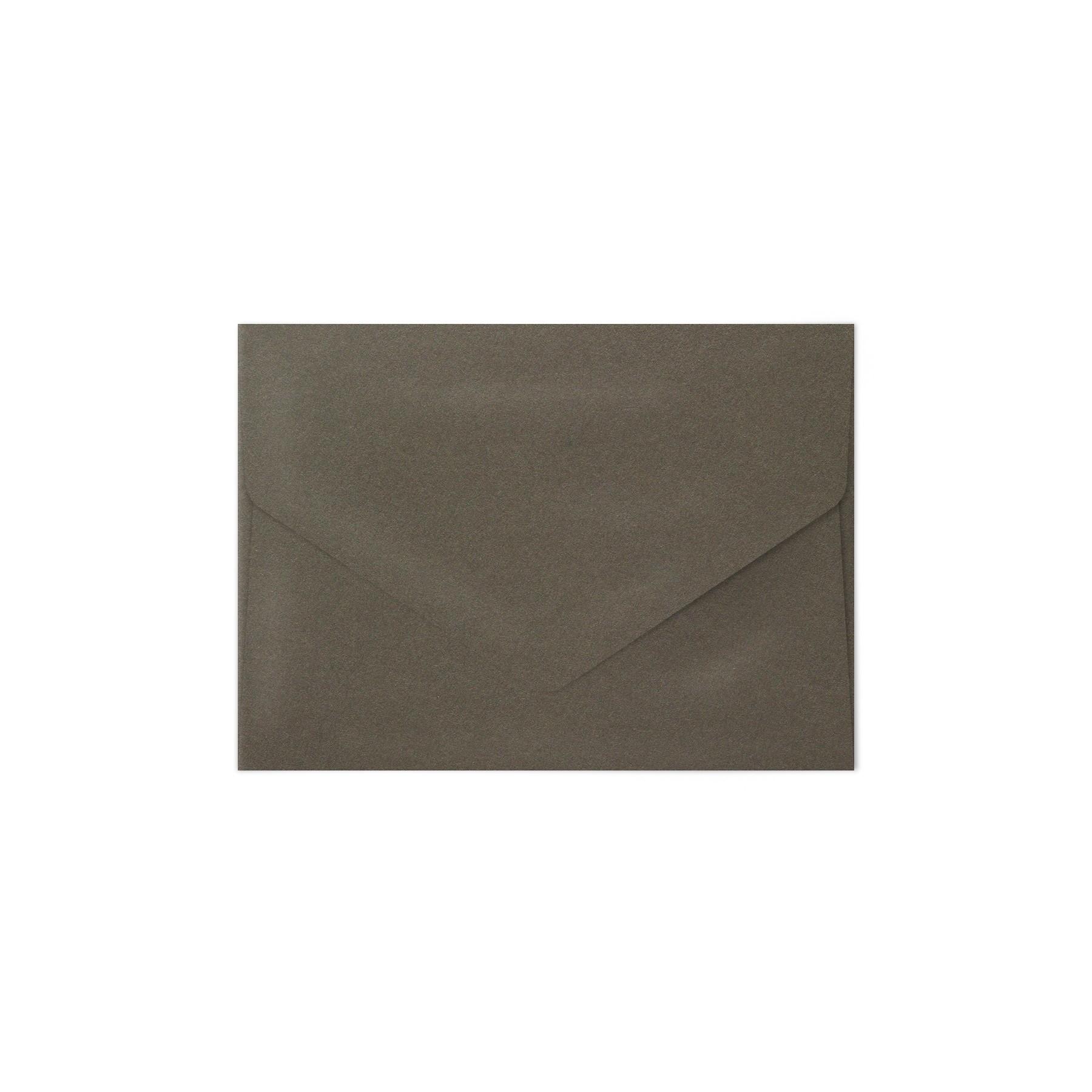 Plic I8 Sombre Grey Mat