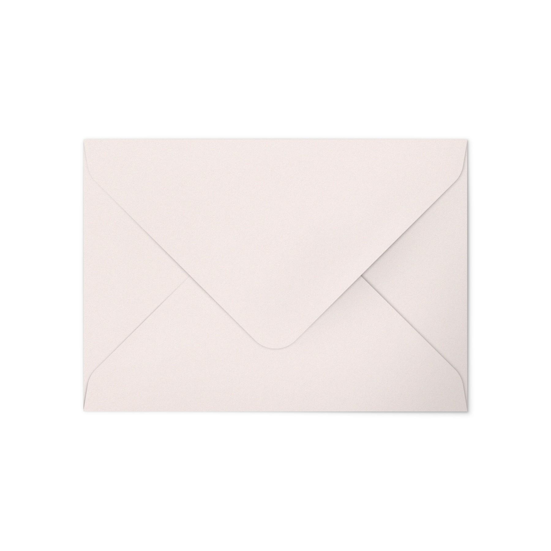 Plic C6 Pink Quartz Sidefat
