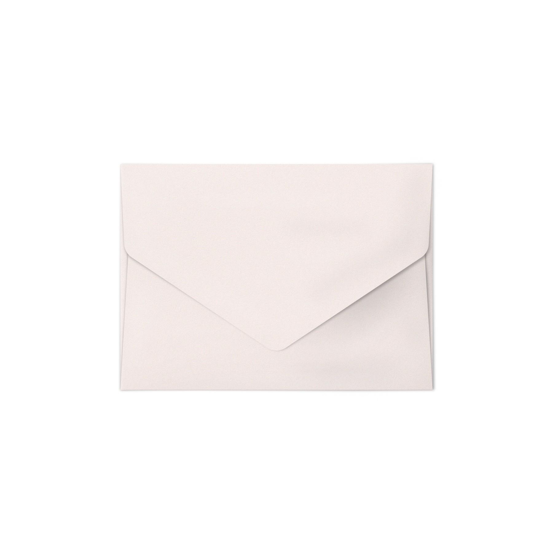 Plic I8 Pink Quartz Sidefat