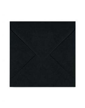Plic 13x13 negru