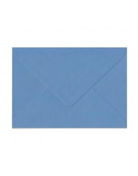 Plic I8 albastru mineral