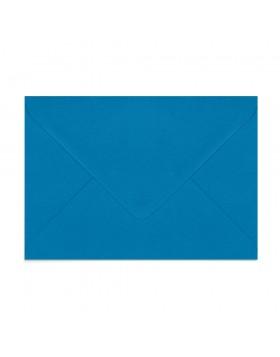 Plic C6 albastru saturat