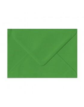 Plic I8 verde