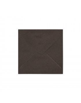 Plic patrat Chocolate Sidefat