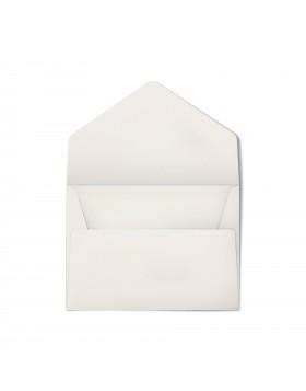 Plic I8 Cryogen White Sidefat